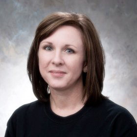 Tollett, Tonya Bio Image