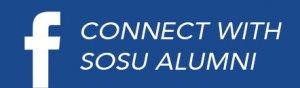 SOSU Alumni Facebook Page
