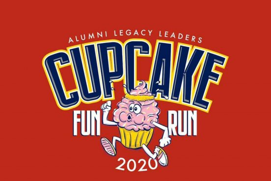 A.L.L. Cupcake Fun Run Thumbnail