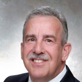 Bressler, Martin Bio Image