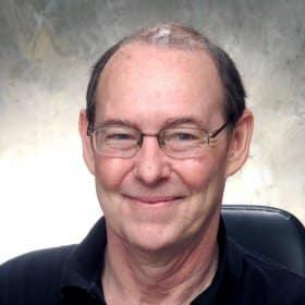 Howard, Robert Bio Image