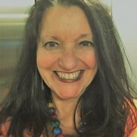 Mulig, Elizabeth Bio Image