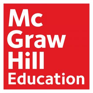 McGraw Hill logo