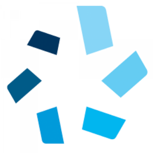 Centage logo