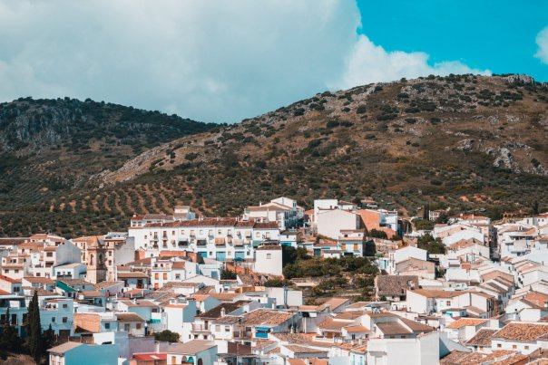 Spanish Minor
