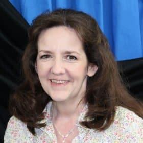 Merritt, Debra Bio Image