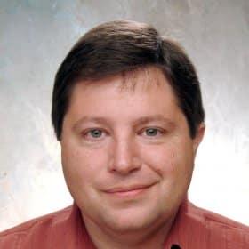 Moretti, Christopher Bio Image