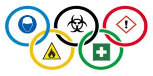 safety olympics