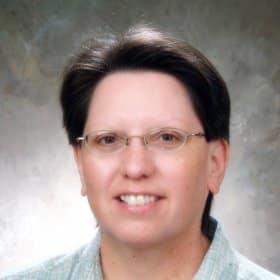 Farris, Sherrie Bio Image