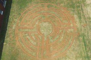 sosu labyrinth