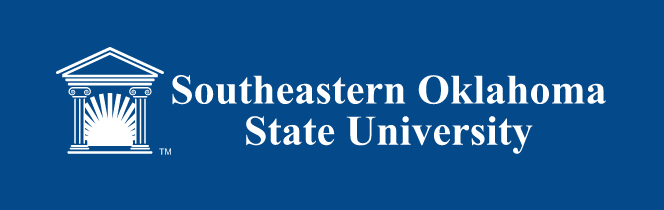 Southeastern Oklahoma State University >> Home Southeastern Oklahoma State