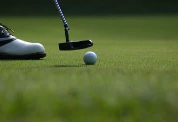 Whang Bang Golf Tournament Thumbnail