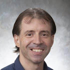Coley, Cameron Bio Image