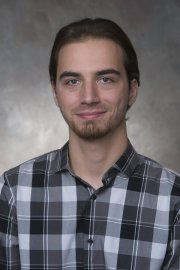 Spahn Alex Southeastern Oklahoma State University
