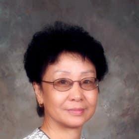 Yoe, Chunmei Bio Image