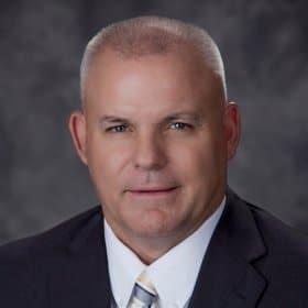 Williams, Todd Bio Image