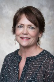 Coleman, Lisa Bio Image