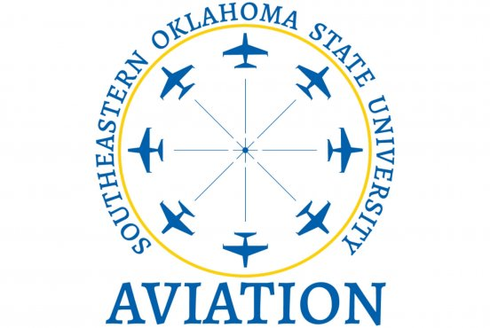 Southwest Airlines launches new pilot pathways program; Southeastern aviation one of four university partners Thumbnail