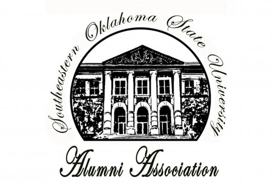 Southeastern Alumni Association to honor four Distinguished Alumni during Homecoming Thumbnail