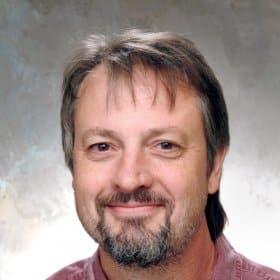 Elliott, Brett Bio Image