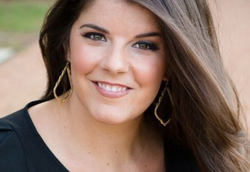 Fall Commencement set for December 14; speaker is Southeastern alumna Brittney Morton Thumbnail