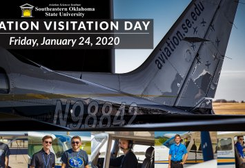 Aviation Visitation Day Thumbnail