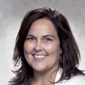 Hicks, Jennifer Bio Image