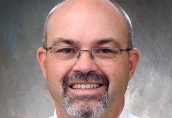 Dr. Tim Boatmun named Vice President for Enrollment Management Thumbnail