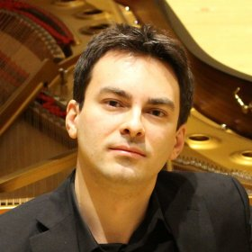 Dima, Catalin Bio Image