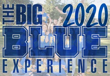 Big Blue Experience 2020 Thumbnail