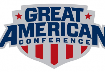 GAC plans to participate in Fall 2020 athletics, start date delayed to September 28 Thumbnail