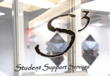 Student Support Services, Project Teach  federal grants renewed at Southeastern Thumbnail