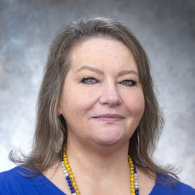 Robertson, Marjorie Bio Image