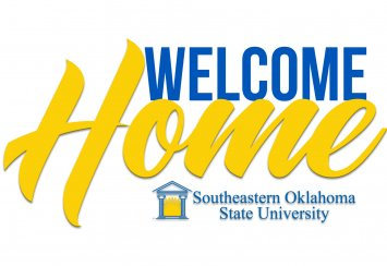Additions made to Southeastern's 'Welcome Home' virtual event schedule Thumbnail