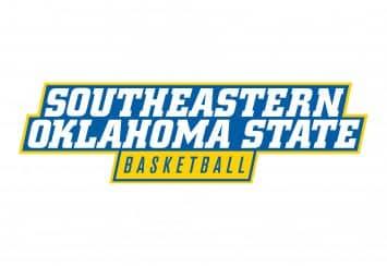 Women's Basketball vs. Northwestern Oklahoma Thumbnail