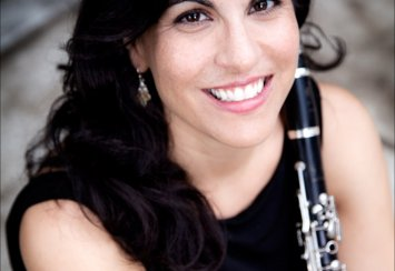 Dr. Stephanie Zelnick to perform at Southeastern Musical Arts Series Thumbnail