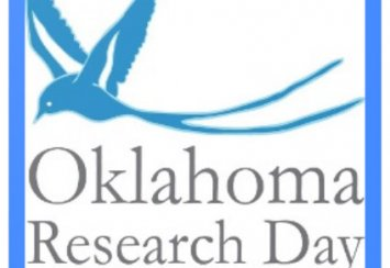 Southeastern participates in Oklahoma Research Day Thumbnail