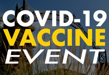 Southeastern to offer COVID-19 vaccine to all its students, faculty, and staff on campus March 31 Thumbnail