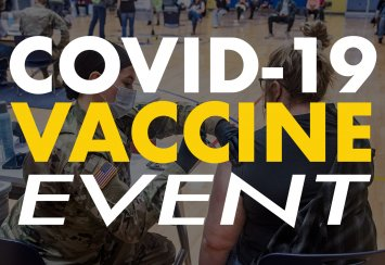 Second vaccination event is April 28  for Southeastern students, faculty, staff Thumbnail