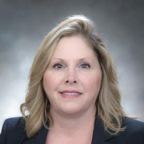 Anderson, Dr. Jennifer Bio Image