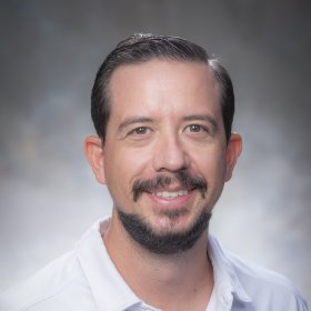 Smith, Caleb Bio Image