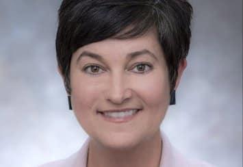 Shelly Key named Associate Vice President for Enrollment Management Thumbnail