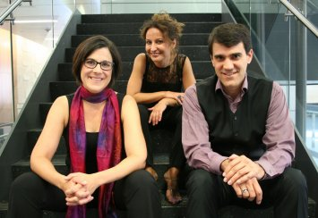 TrioPolis Ensemble Thumbnail