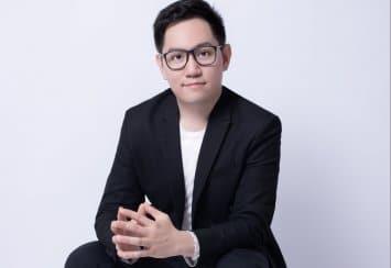 Yi-Yang Chen, piano Thumbnail