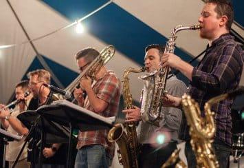 Boyd Street Brass Ensemble Thumbnail