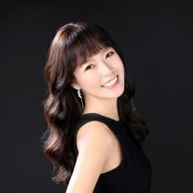Yun, Sunny Bio Image
