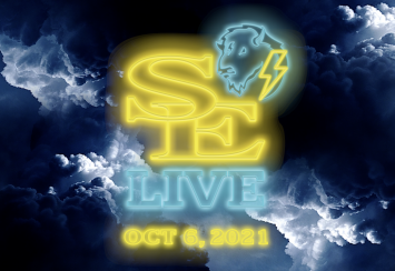SE Live event for prospective students set for Oct. 6 Thumbnail