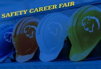 Safety Career Fair Thumbnail