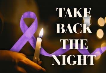 Take Back The Night Thumbnail
